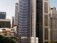 singapore_200