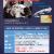 TOEIC対策コース2016.3B